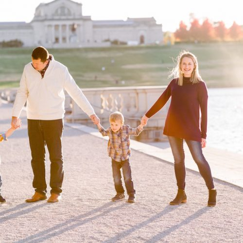 Welcome To lizrotz.com   A St. Louis Family & Lifestyle Blog