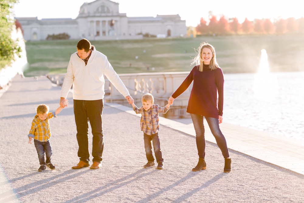 Welcome To lizrotz.com | A St. Louis Family & Lifestyle Blog