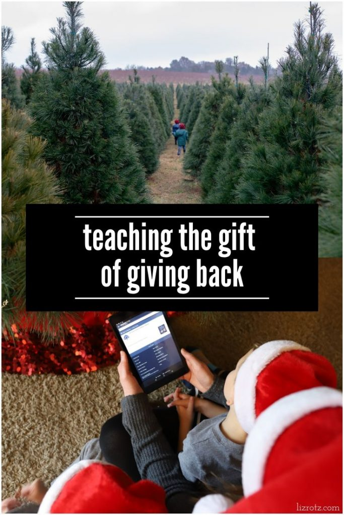 Teaching the Gift of Giving Back - Learn more about how Amazon lets you quickly and easily give backto charities fromthecomfortofyour own home with AmazonSmile, AmazonSmile Charity Lists, or donating through Alexa! #DeliveringSmiles