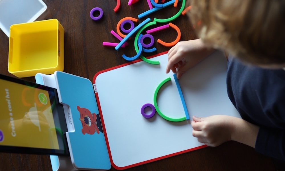 Things To Keep Kids Busy When Stuck At Home